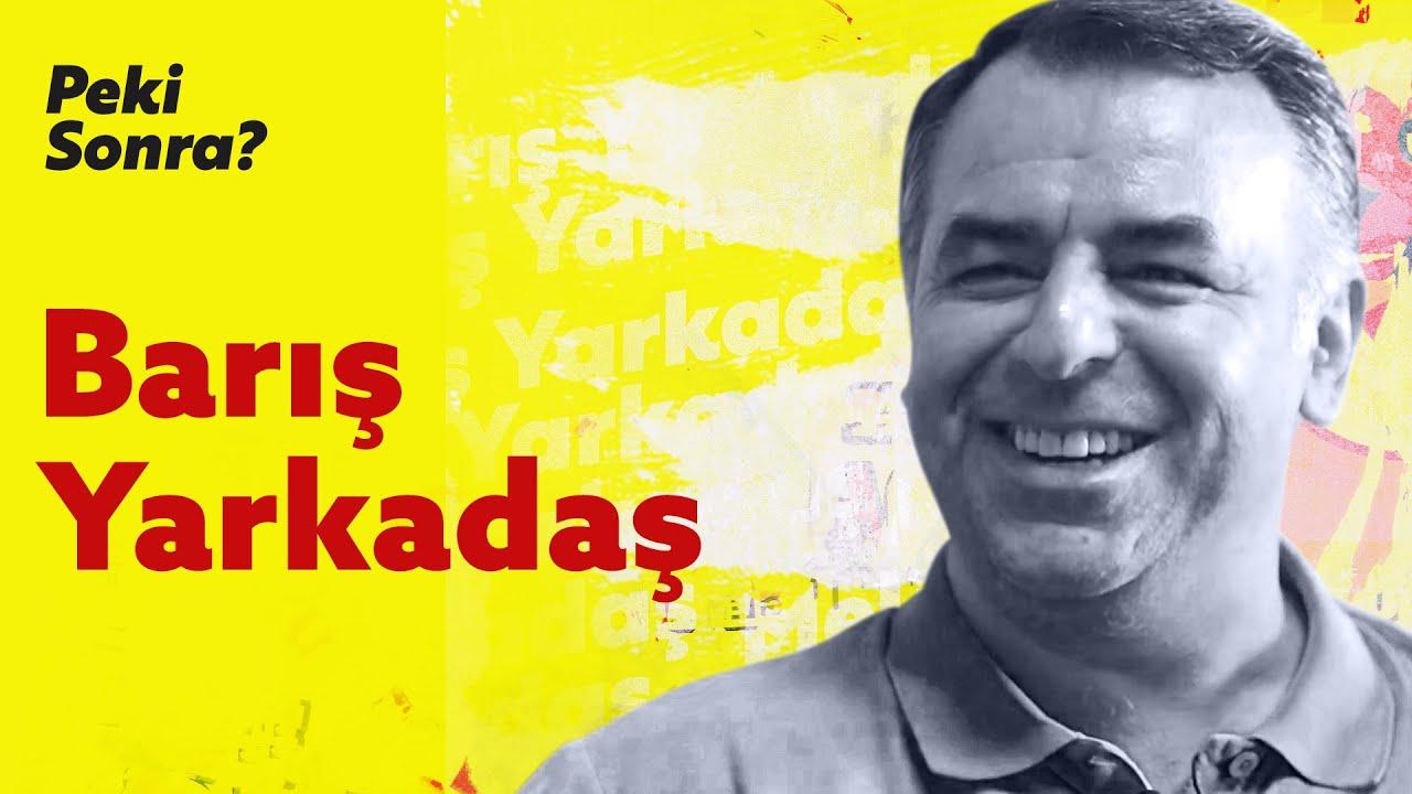 Kılıçdaroğlu Belediye Başkanlarının Aday Olmasını İstemiyor! | Barış Yarkadaş